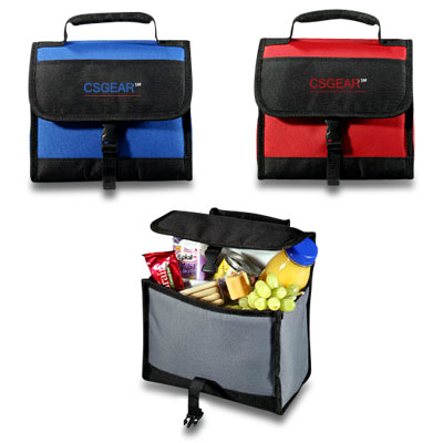 LUNCH COOLERS