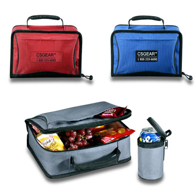 LUNCHBOX COOLERS