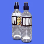discount custom water bottles